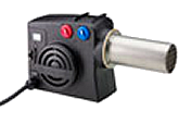 Leister_Hot_Air_Blower_Hotwind_System