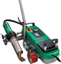 Leister Variant T1 Automatic Welder